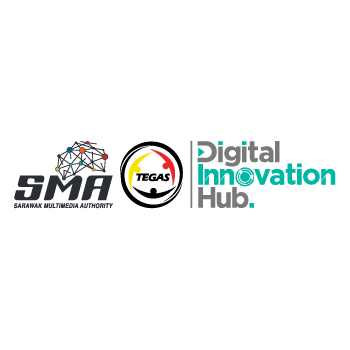 SMA-TEGAS Digital Innovation Hub